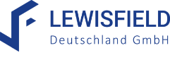 LEWISFIELD Logo